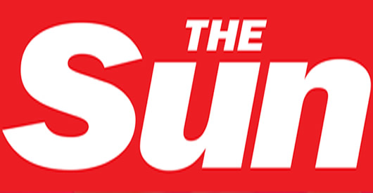 Princeton consumer research in the sun newspaper