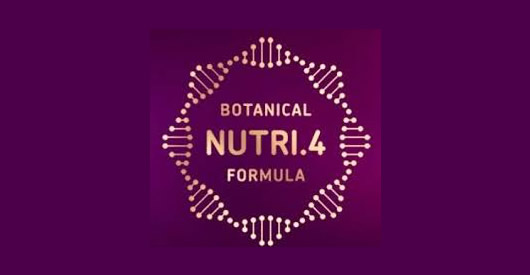 clinical testing of nutri4 formula