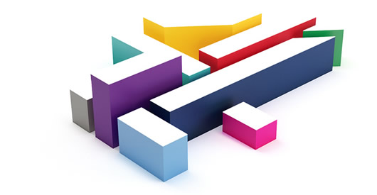 Princeton Consumer Research on UK Channel 4