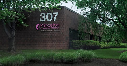 Princeton Consumer Research Expansion