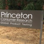 Princeton Consumer Research Opens in NJ