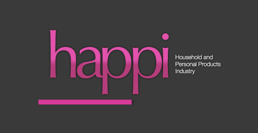 Princeton Consumer Research Featured In Happi Magazine