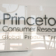 Princeton Consumer Research Moves To Chelmsford