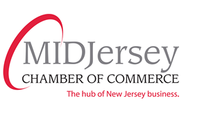 mid jersey chamber of commerce iso