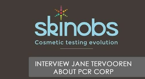 SKINOBS-INTERVIEW-JANE-TERVOOREN-ABOUT-PCR-CORP-2-1