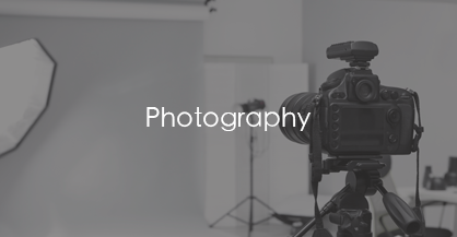 clinical trials photography