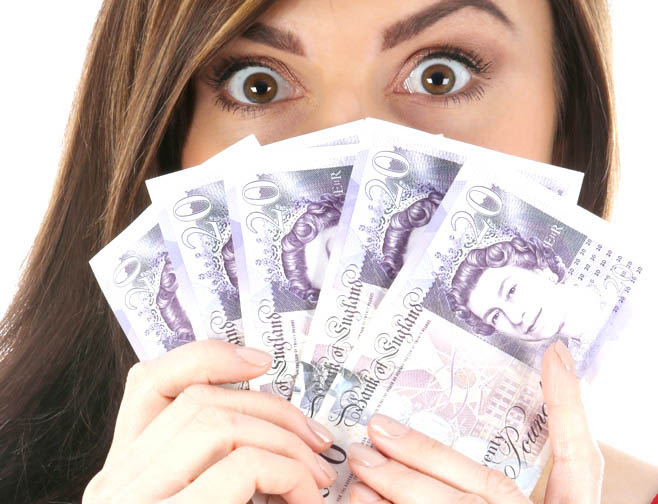 Make Money Testing Products in Chelmsford
