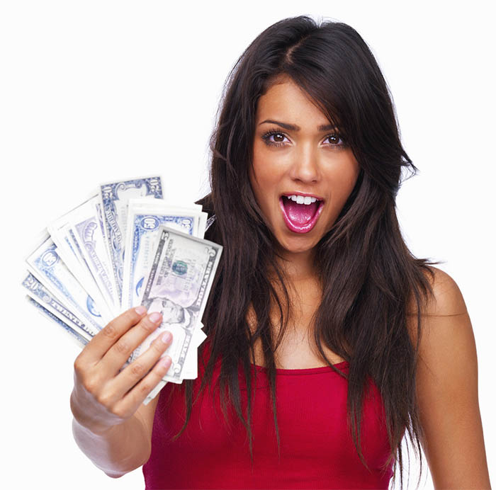 make money as a product tester