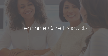 Feminine Care Product Clinical Trials