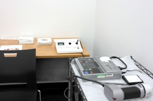 Clinical Testing Equipment (1)