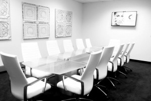 Conference Facilities in Princeton NJ