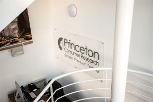 Welcome To Princeton Consumer Research Chelmford Essex